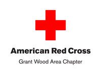American Red Cross - Grant Wood Chapter - Iowa City