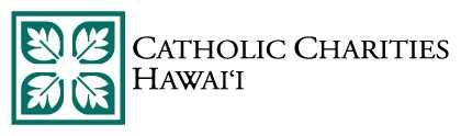 Catholic Charities Hawaii