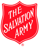 My Salvation Army Corps. - Elkhart