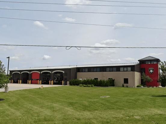 Lafayette Township Trustee Roanoke IN Rent Assistance