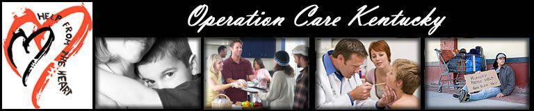 Operation Care Shelbyville