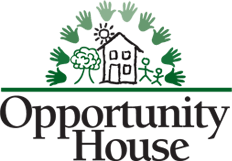 Opportunity House Rent Assistance
