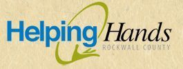 Rockwall County Helping Hands, Inc