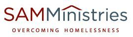 SAMMinistries  - Rental Assistance