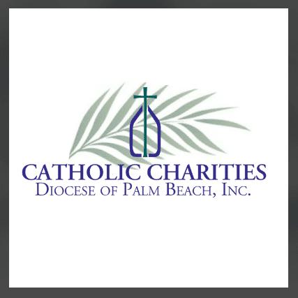 Palm Beach County Fl Rent Assistance Rent Assistance In Palm Beach County