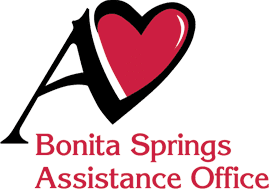 Bonita Springs Assistance Office