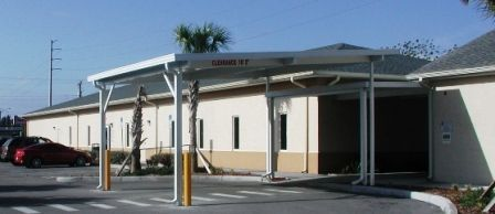 Brevard County Salvation Army