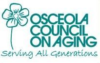 Osceola Council on Aging Financial Assistance
