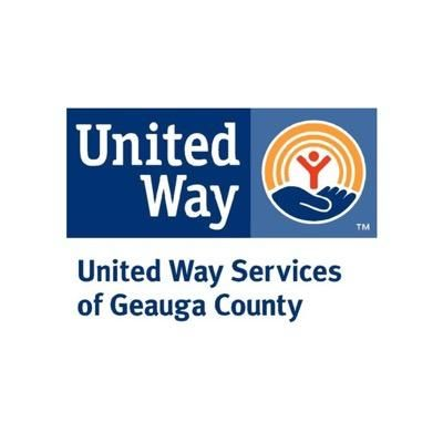 United way services of geauga county