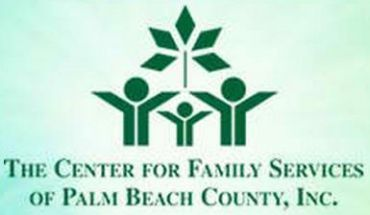Center For Family Services Palm Beach County - Wellington
