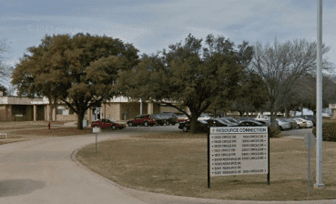 Tarrant County Department of Human Services - Rental Assistance