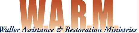 Waller Assistance and Restoration Ministry