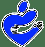 Berrien County - SW MI Community Action Agency