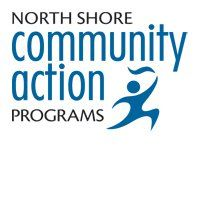North Shore Community Action Programs