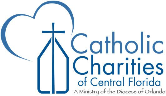 Catholic Charities of Central Florida - North Brevard Office