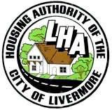 Livermore Housing Authority