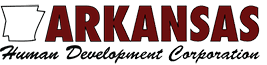 Arkansas Human Development Dumas AR