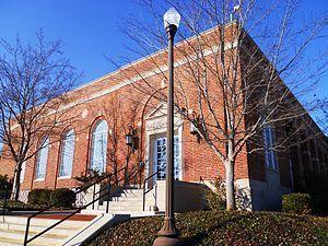 City of Auburn - Auburn Housing Network