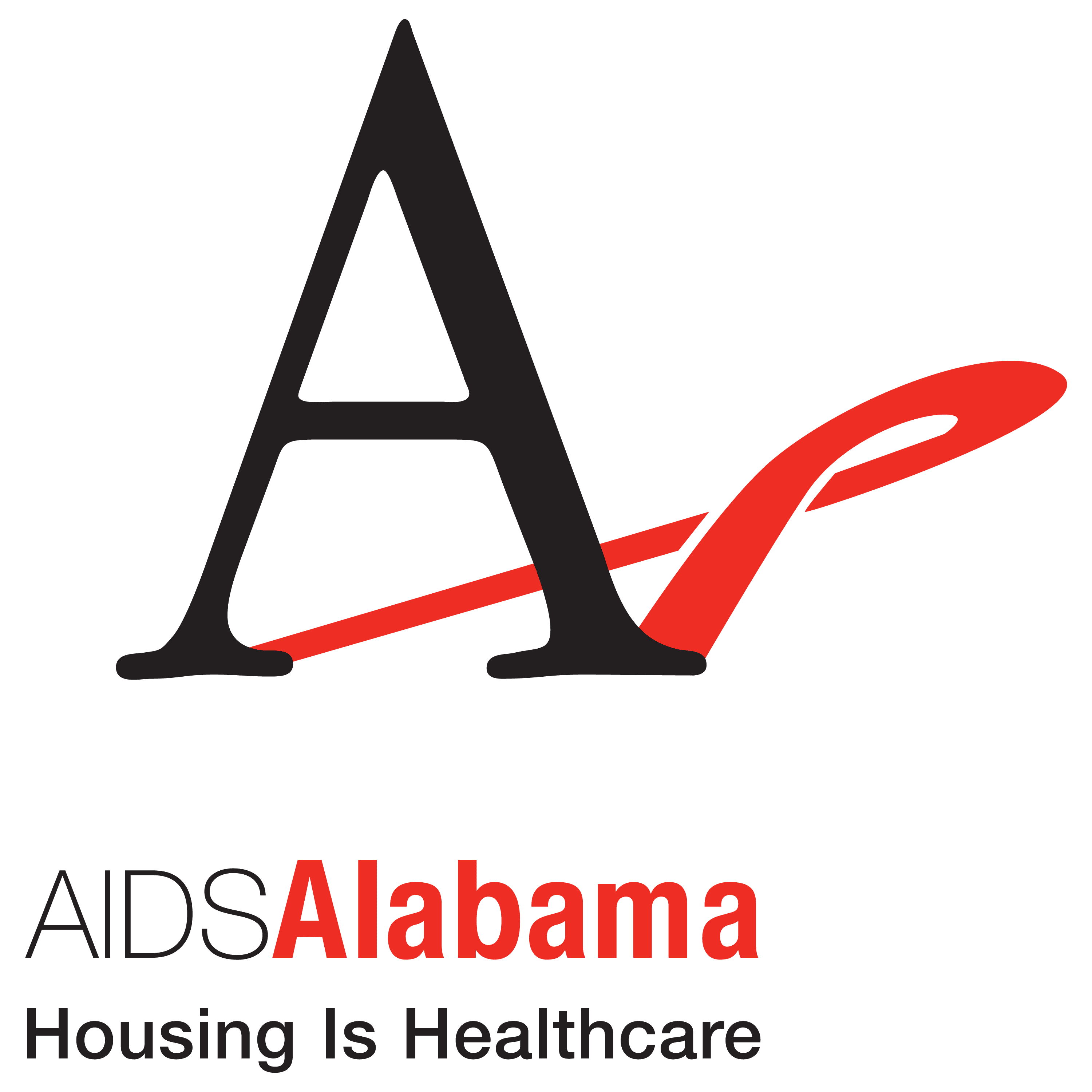 Aids Alabama - Jefferson