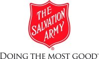 Salvation Army - Missoula