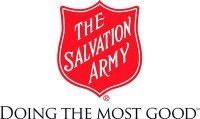 Salvation Army - Havre
