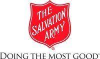 Salvation Army - Havre