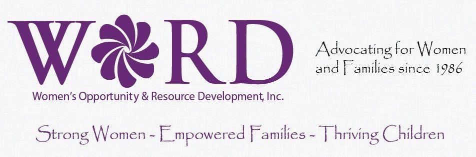 WORD - Family Basics Program