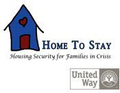 Human Resource Development Council - Home To Stay Program - Livingston