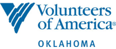 Volunteers of America Oklahoma