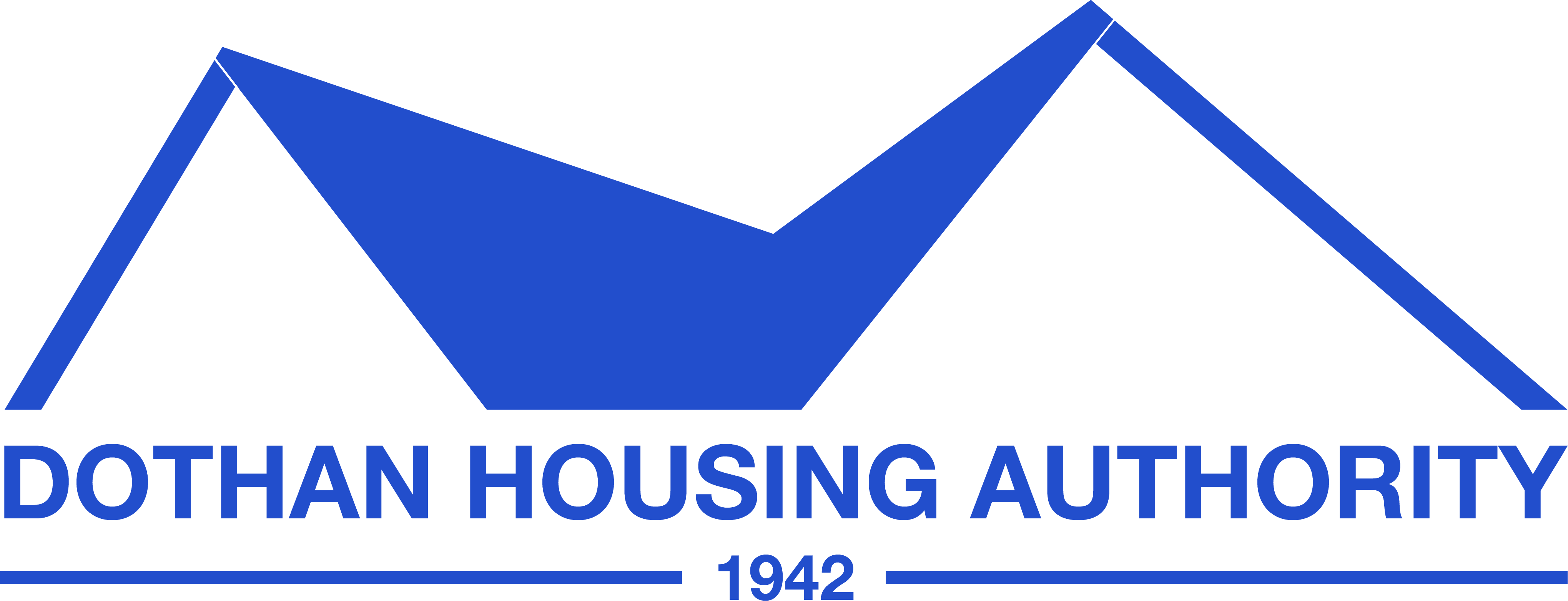 Housing Authority of Dothan Section 8