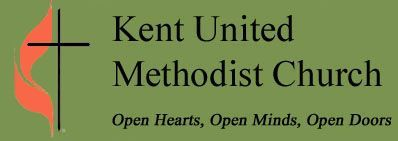 Kent United Methodist Church - Shared Bread Emergency Assistance