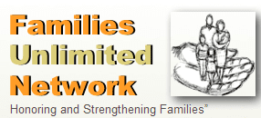 Families Unlimited Network - Family Services - Emergency Assistance