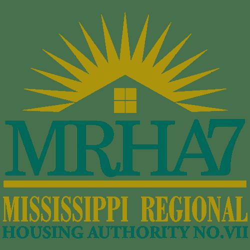 Mississippi Regional Housing Authority VII
