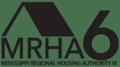 Mississippi Regional Housing Authority V