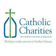 Salina Catholic Charities - Emergency Assistance