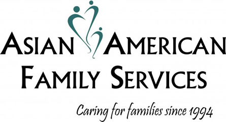 Asian American Family Services - Project H.O.M.E.