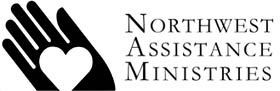 Northwest Assistance Ministries - Shelter and Energy Assistance
