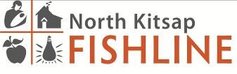 North Kitsap Fishline - Food and Emergency Services