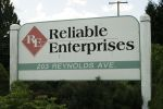 Reliable Enterprises - Homeless Prevention Rapid Rehousing Program