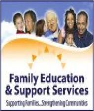 Family Education and Support Services - Kinship Caregiver Support Program