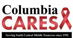 Columbia CARES