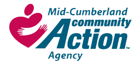 Mid-Cumberland Community Action Agency Rutherford County