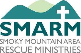 Smoky Mountain Area Rescue Ministries