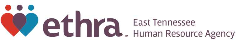 East TN Human Resources Agency for Scott County
