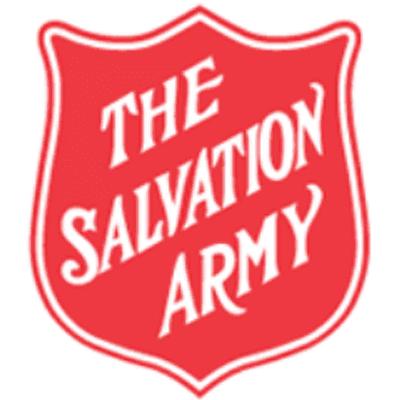 Salvation Army - Dekalb