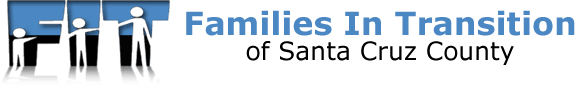 Families In Transition Of Santa Cruz County, Inc - Soquel Office