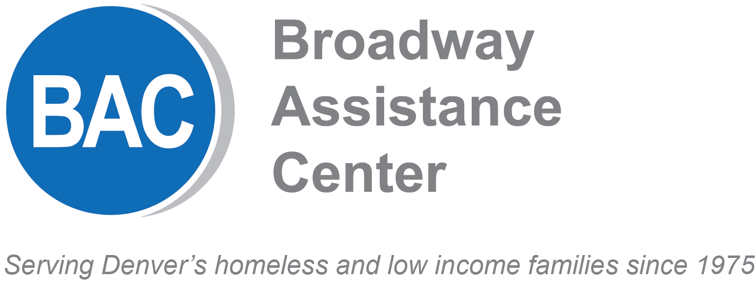 Broadway Assistance Center