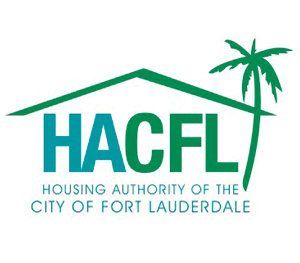 Housing Authority of the City of Fort Lauderdale - Robert P. Kelley Building