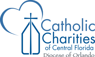 Catholic Charities of Central Florida - Main Office