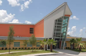 Jewish Family Services Of Greater Orlando, Inc.- The Southwest Orlando Office